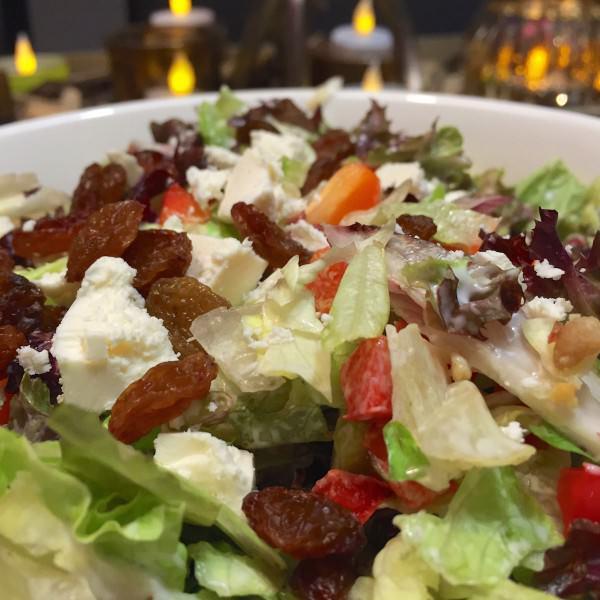Frisse-salade5
