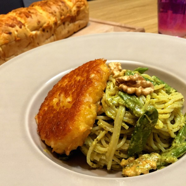 Spaghetti-genoves1