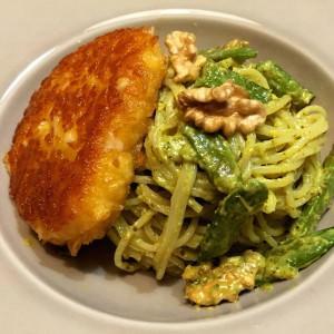 Spaghetti-genoves2