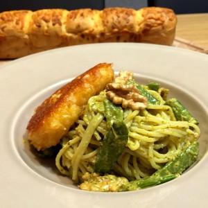 Spaghetti-genoves4