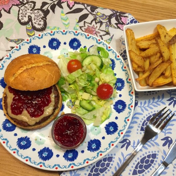 Zweedse-burger1