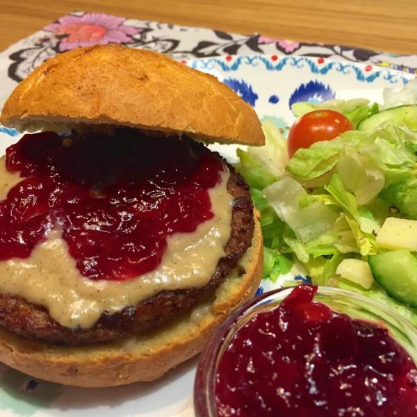 Zweedse-burger2