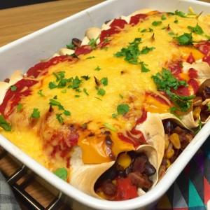 bonen-enchiladas3