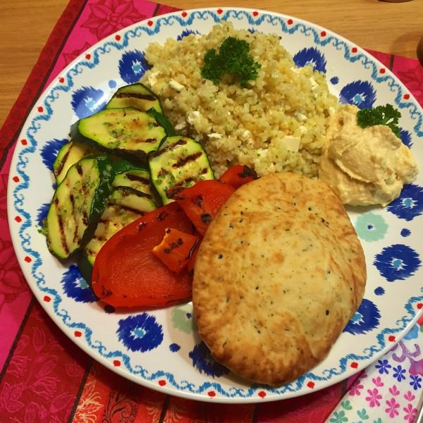 bulgur-salade4