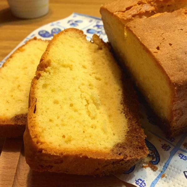 cake-koekbodem2