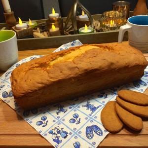 cake-koekbodem5