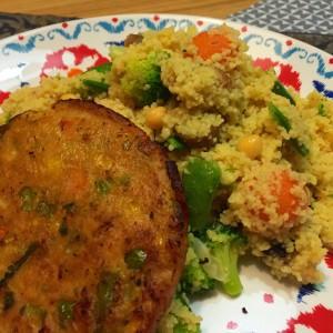 couscous-gestoomde-groenten2