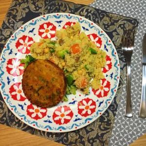 couscous-gestoomde-groenten4