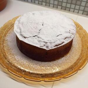 luchtige-chocoladecake3
