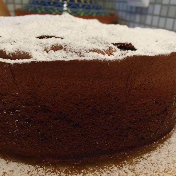 luchtige-chocoladecake4