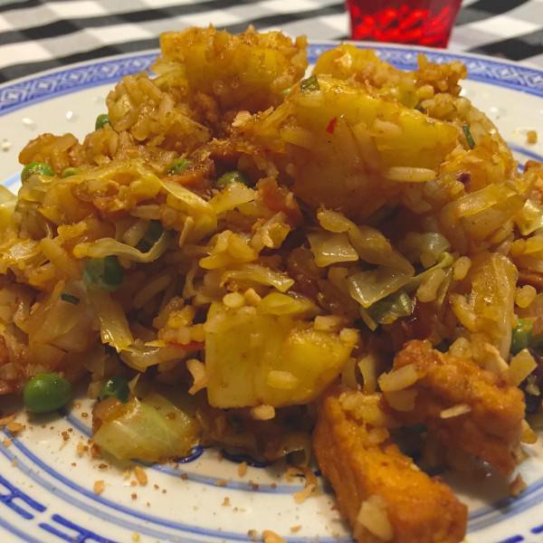 nasi-goreng-ananas1