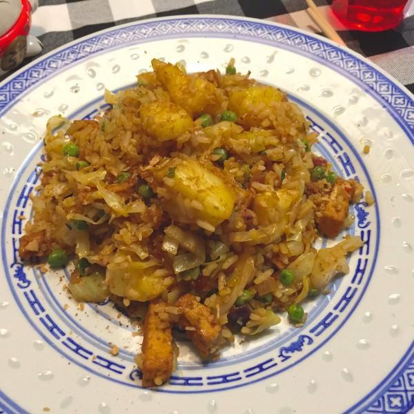 nasi-goreng-ananas3