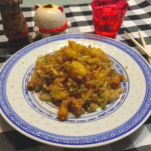 nasi-goreng-ananas4