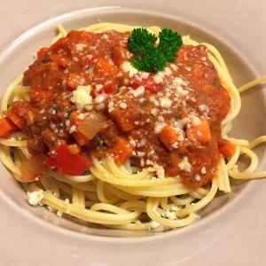 vegetarische-bolognese1