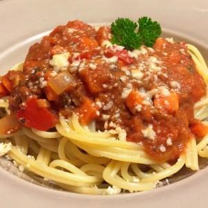 vegetarische-bolognese3