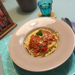 vegetarische-bolognese4