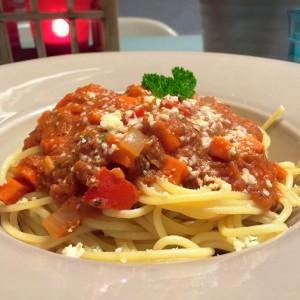 vegetarische-bolognese5