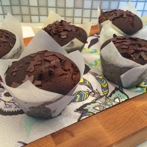 chocolade-muffin-cupcake1