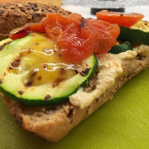 gezonde-hamburger1