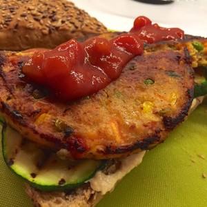 gezonde-hamburger2
