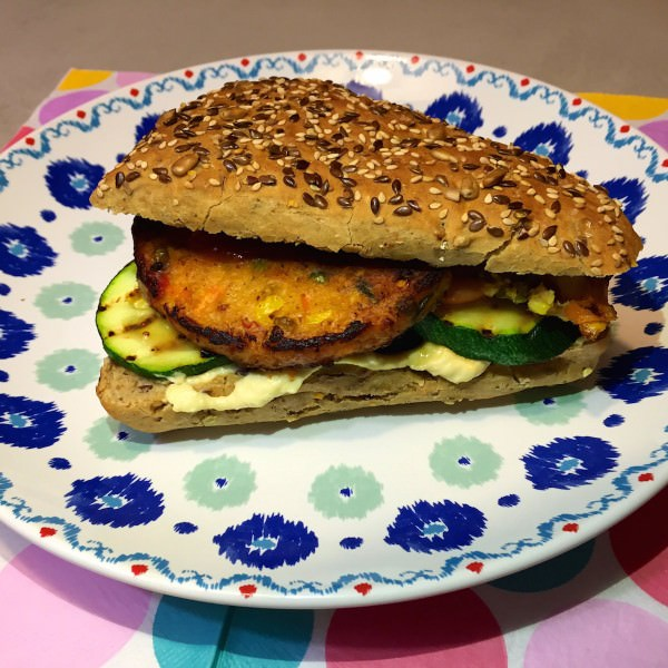 gezonde-hamburger4