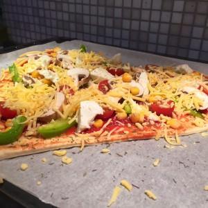 valentijn-pizza4