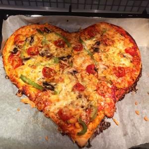 valentijn-pizza7