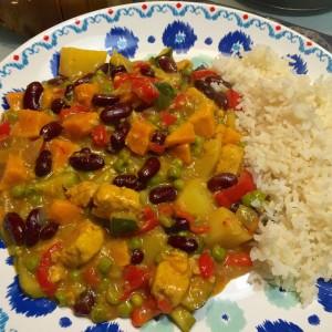 zoete-aardappel-curry2
