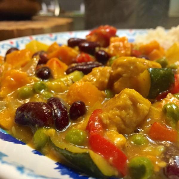 zoete-aardappel-curry4