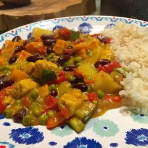 zoete-aardappel-curry5