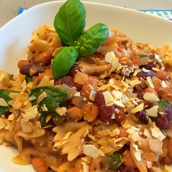 bonen-pasta2