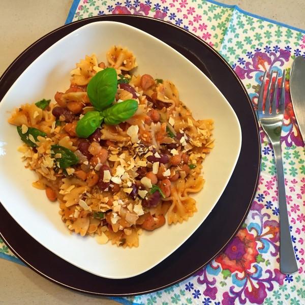 bonen-pasta3