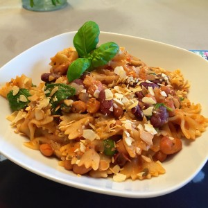 bonen-pasta5