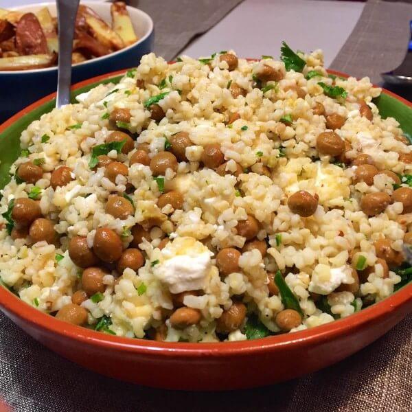 bulgur-salade1