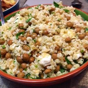 bulgur-salade2
