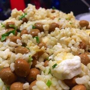 bulgur-salade3