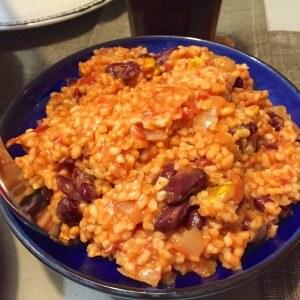 bulgur-tomaat1