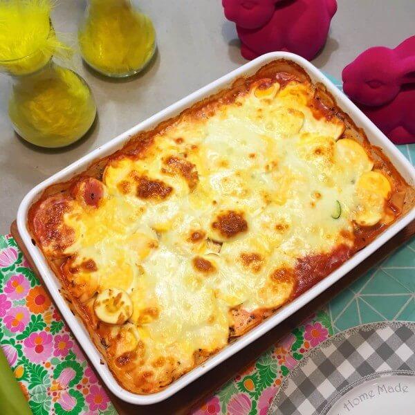courgette-lasagne2