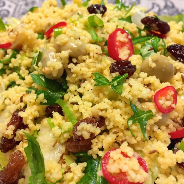 couscous-salade4