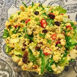 couscous-salade5