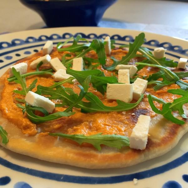 griekse-panpizza2