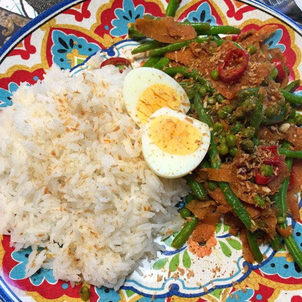 indiase-gebakken-groenten3