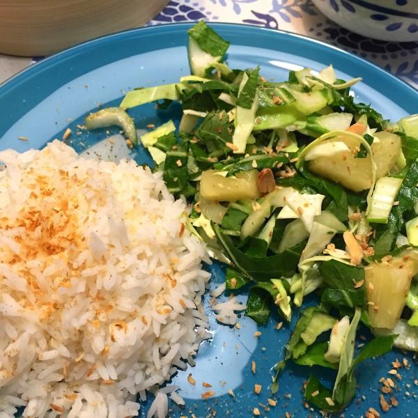 indische-eieren-salade4