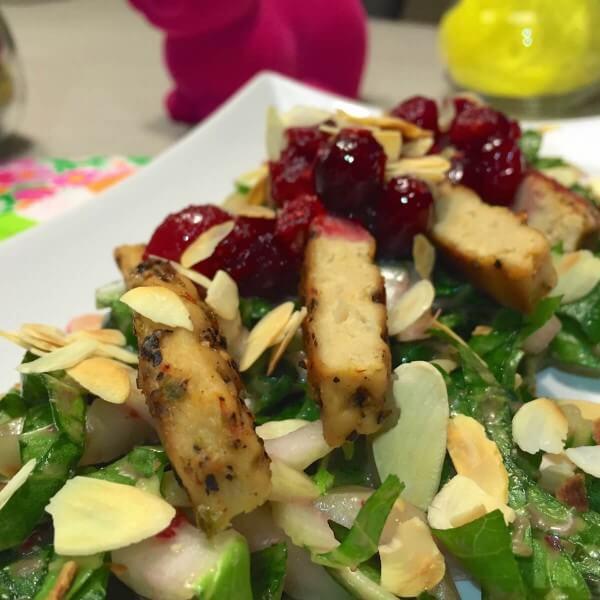 paksoi-salade-cranberry4