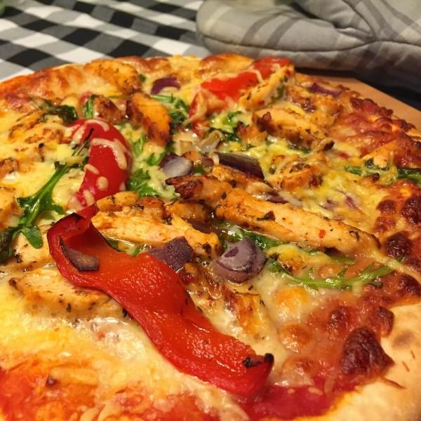 pizza-picante-pollo00003