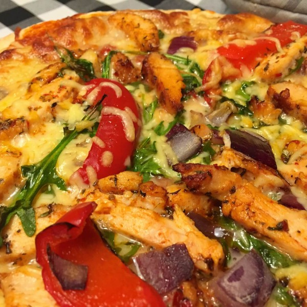 pizza-picante-pollo00005
