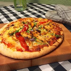 pizza-picante-pollo00006