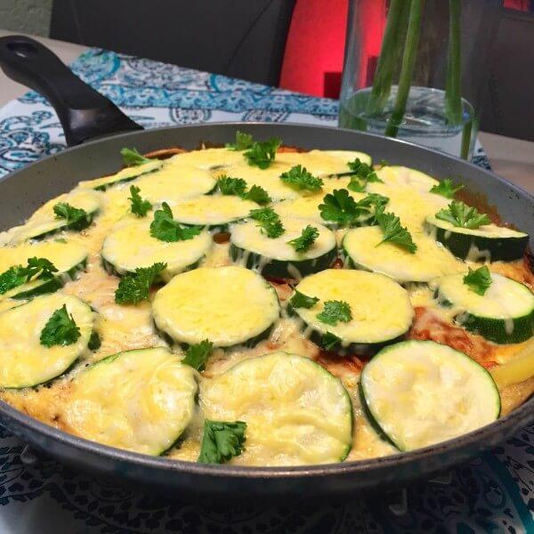 spaanse-groente-tortilla2