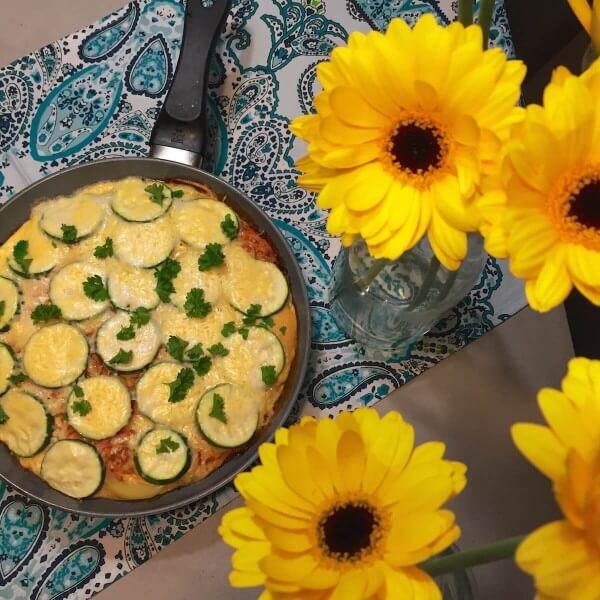 spaanse-groente-tortilla3