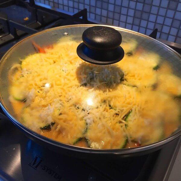 spaanse-groente-tortilla4
